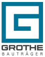 Grothe Immobilien Gruppe